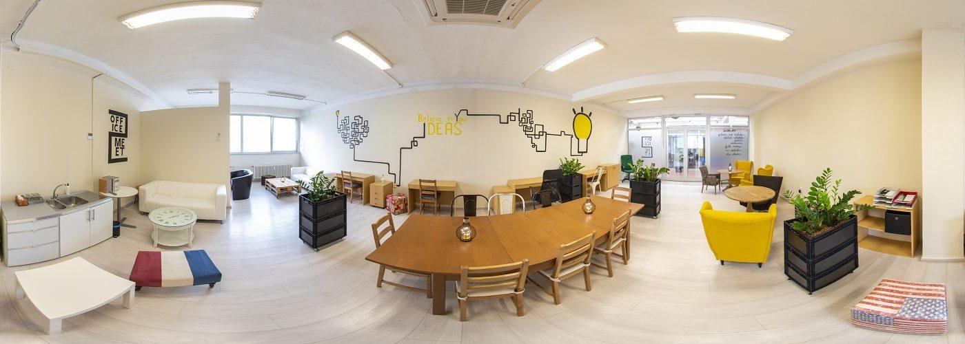 office2meet